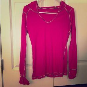 Calvin Klein Sweatshirt+Hoodies